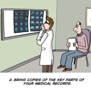 visit-oncologist-3