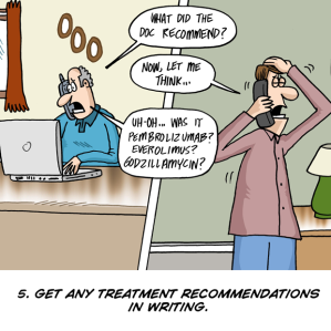 visit-oncologist-6