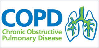 copd 2
