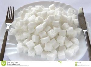 sugar-cubes-plate