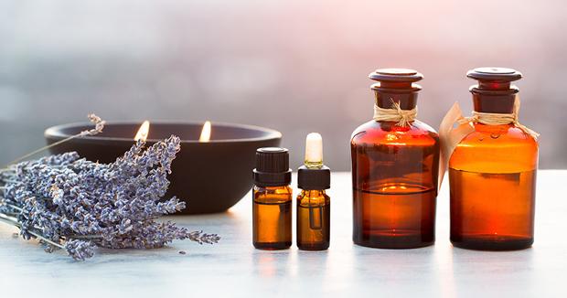12-essential-oil-uses