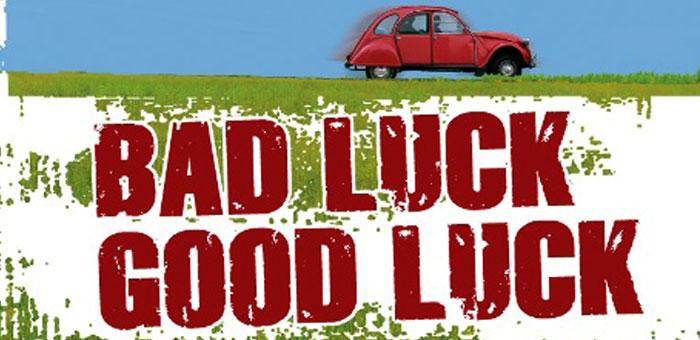Bad-Luck-Good-Luck700