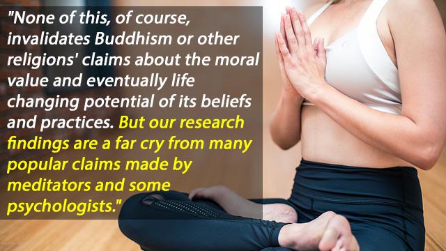 meta-analysis-of-meditation-reveals-limited-prosocial-effect-297217