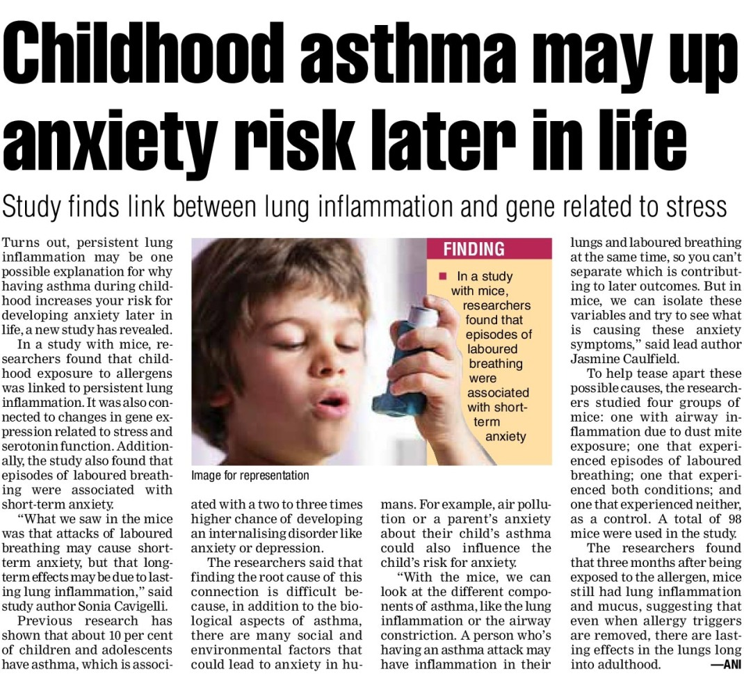 Genes asthma.jpg